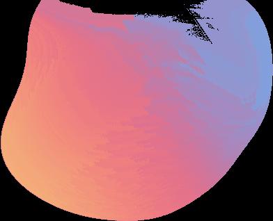 glow_shape_3