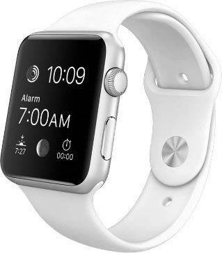 watch_white